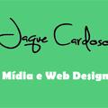 Freelancer Jaque C.