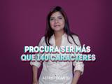 Freelancer Astrid O.
