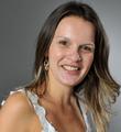 Freelancer Patricia Z.