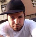 Freelancer Carlos E. A. F.