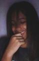Freelancer Oriana A.