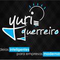 Freelancer Yuri G. P.