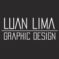 Freelancer Luan L.