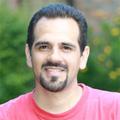 Freelancer Pablo D. D.