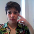 Freelancer Verónica R.