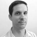 Freelancer Rafael E. F.