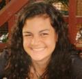 Freelancer Noelia d. M. W.