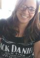 Freelancer Cristinne S.