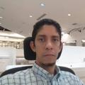Freelancer Eizon D.