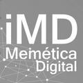 Freelancer Memética D.