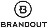 Freelancer BrandO.