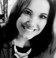 Freelancer Daniela A.