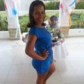 Freelancer Carmen G. S.