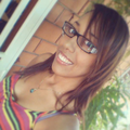 Freelancer Daniella M.