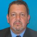 Freelancer ALBERTO D. A.