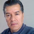 Freelancer Cuauhtémoc R.