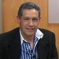 Freelancer Jorge A. V. B.