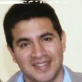 Freelancer Abel V.