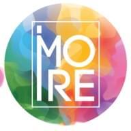 Freelancer IMore
