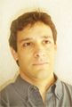 Freelancer Juan G. A.