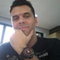 Freelancer Flavio B.