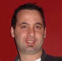 Freelancer Fabian M.