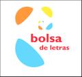 Freelancer Bolsa d. l.