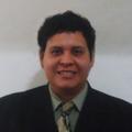 Freelancer JUAN C. G. H.