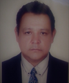 Freelancer PORFIRIO R. R. M.