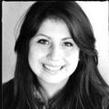 Freelancer Mayra A. G. S.