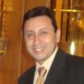 Freelancer Wilmer G.