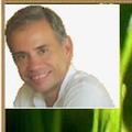 Freelancer Juan C. G. L.