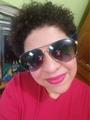 Freelancer Ariane A. S.