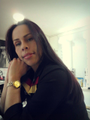 Freelancer Gloria S.