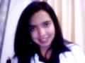 Freelancer Andrea P. H.