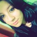 Freelancer Maria C. A. R.