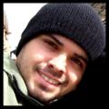 Freelancer Leonardo H.