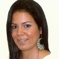 Freelancer Stephanie S.