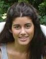 Freelancer Sofia E.