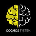 Cognos S.