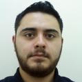 Freelancer José M. T. Z.