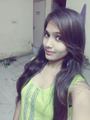 Freelancer Karishma C.