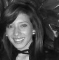 Freelancer Diana P.