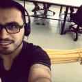 Freelancer Luis C. H.
