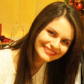 Freelancer Caroline M.
