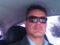 Freelancer Ernesto D.