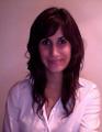Freelancer María B. W.