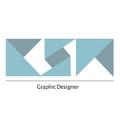Freelancer diseños g.