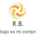 Freelancer R.B.