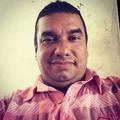 Freelancer Jairo L. A. H.